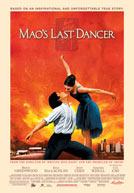 Mao's Last Dancer Poster