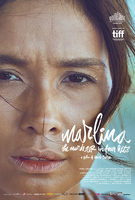Marlina The Murderer In Four Acts - Trailer