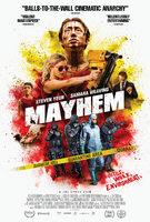 Mayhem - Clip