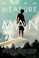 Measure Of A Man - Trailer