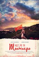 Meet Me in Montenegro - Trailer