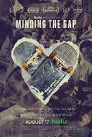 Minding The Gap - Trailer