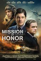 Mission Of Honor - Clip - Training Flight