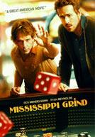 Mississippi Grind - Clip