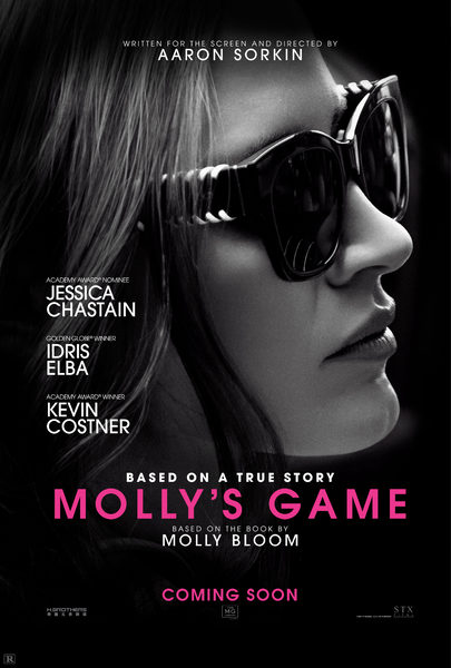 Mollyu0026#39;s Game - Movie Trailers - iTunes