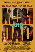 Mom And Dad - Trailer