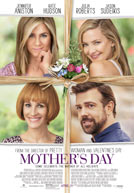 Mother's Day - Featurette
