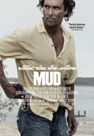 Mud Trailer