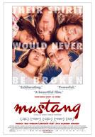 Mustang - Trailer