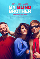 My Blind Brother - Trailer