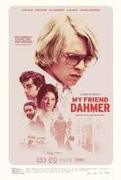 My Friend Dahmer - Trailer