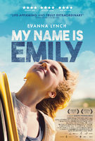 My Name Is Emily - Trailer