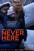 Never Here - Trailer
