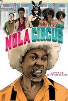NOLA Circus - Clip