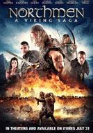 Northmen - A Viking Saga - Trailer