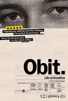 Obit. - Trailer