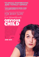 Obvious Child - Trailer