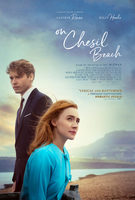 On Chesil Beach - Trailer