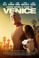 Once Upon a Time in Venice - Trailer