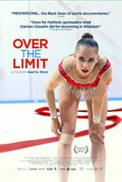 Over The Limit - Trailer