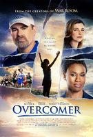 Overcomer - Trailer 2