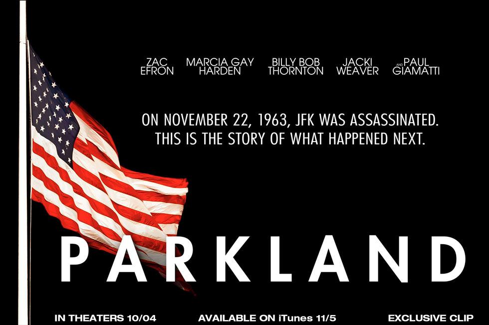 http://trailers.apple.com/trailers/independent/parkland/images/background.jpg