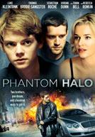 Phantom Halo - Trailer