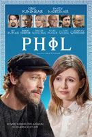 Phil - Trailer