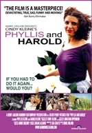 Phyllis and Harold Poster