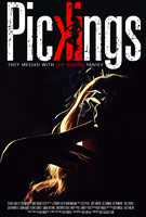 Pickings - Trailer