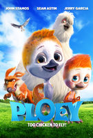Ploey - Trailer