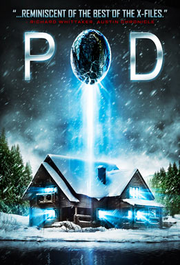 Image result for pod movie