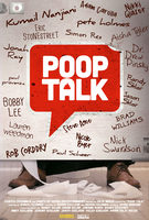 Poop Talk - Trailer