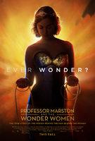 Professor Marston and the Wonder Women - Trailer 2