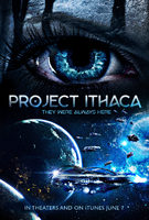 Project Ithaca - Trailer