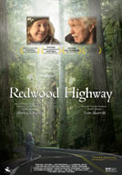 Redwood Highway - Trailer