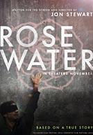 Rosewater Trailer