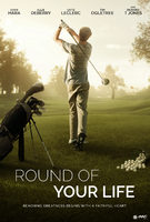 Round Of Your Life - Trailer