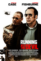Running With The Devil - Trailer