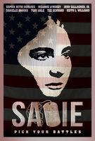 Sadie - Featurette