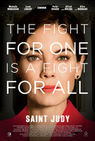 Saint Judy - Trailer
