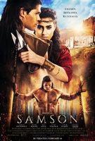 Samson - Trailer 2
