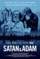 Satan & Adam - Trailer