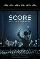 SCORE: A Film Music Documentary - Trailer
