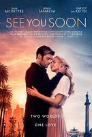 See You Soon - Trailer