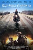 Sgt. Will Gardner - Trailer
