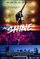 Shine - Trailer