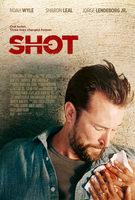 Shot - Trailer