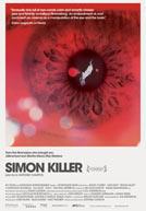 Simon Killer - Movie Trailers - iTunes