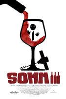 Somm 3 - Trailer